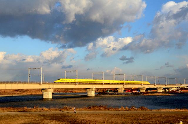 0206加古川橋梁D.Y.1.JPG