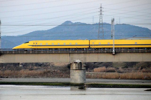 0302加古川新幹線8・923D.Y..JPG