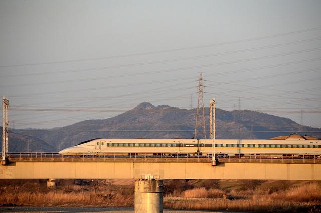 0302B加古川新幹線700レールスターこだま.JPG