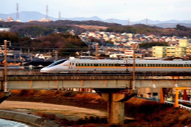 0306明石川700系レールスターこだま.JPG