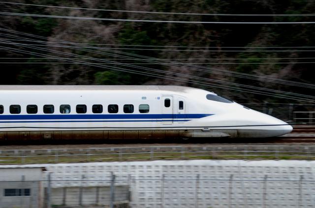 0318長坂700系.JPG