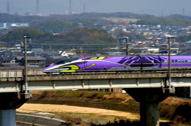 0328明石川500EVA1.JPG