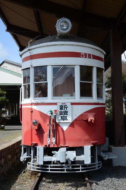 0401谷汲駅514南向き正面.JPG