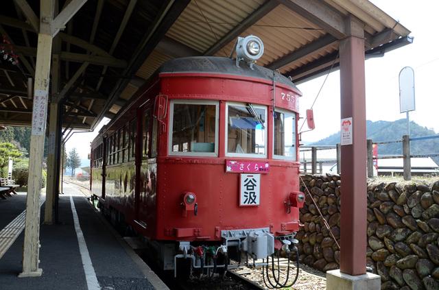 0401谷汲駅755.JPG