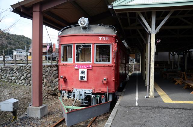 0401谷汲駅755すのーぶらう.JPG
