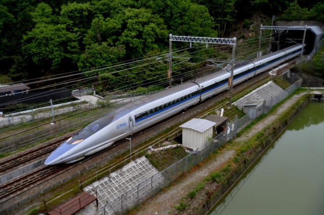 0430長坂上り500系.JPG