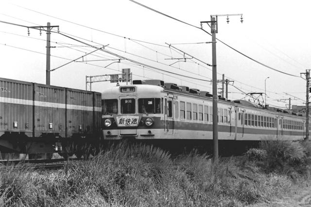 153系ブルーライナー法華山谷川東.JPG