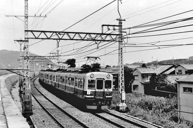 京阪樟葉1928.JPG