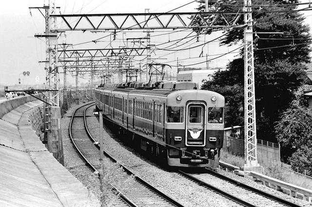 京阪樟葉3012.JPG