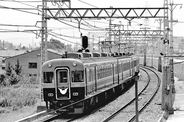 京阪樟葉3511.JPG