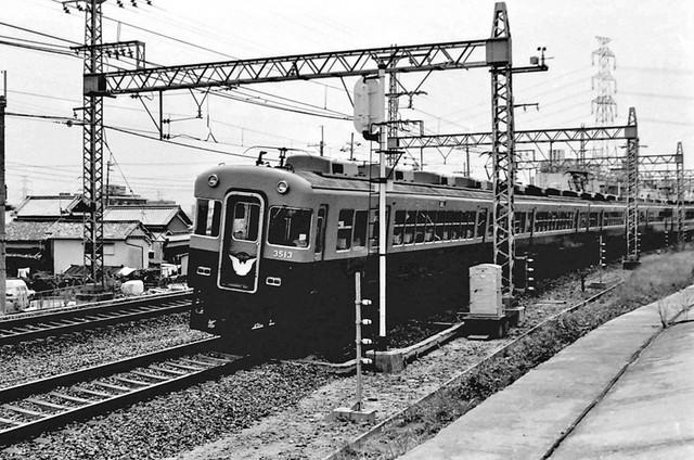 京阪樟葉3513.JPG