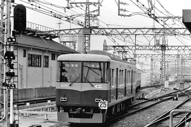 京阪樟葉6051・4連.JPG