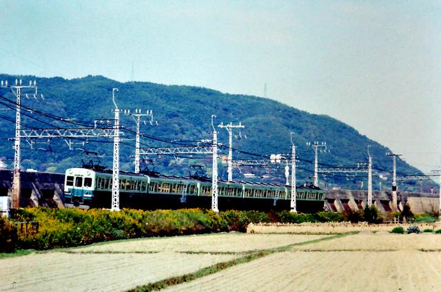 京阪橋本1900系2.JPG