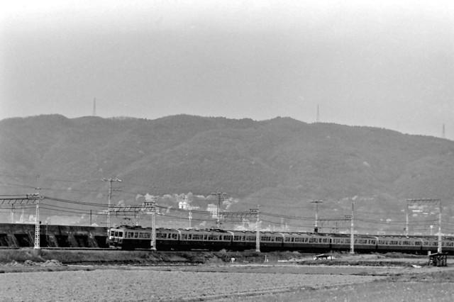 京阪橋本1900系7連.JPG