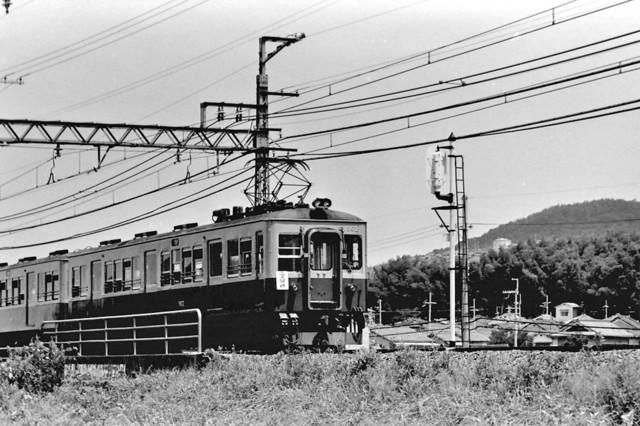 京阪橋本1902.JPG