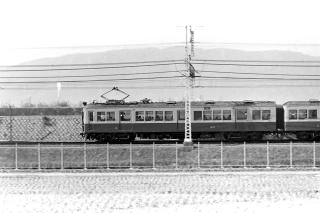 京阪橋本1902サイド.JPG