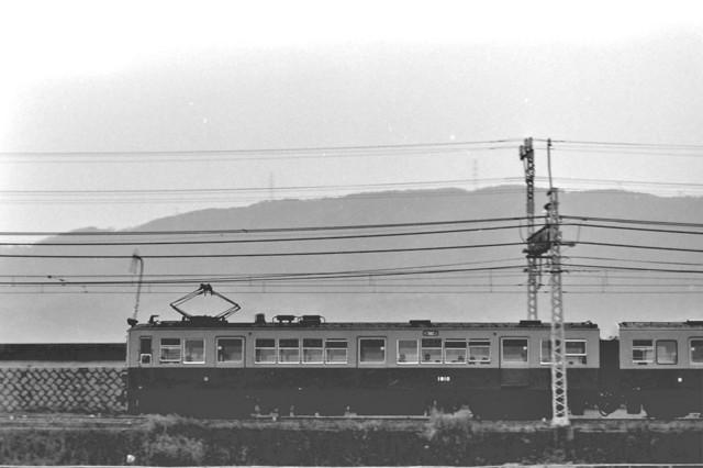 京阪橋本1910.JPG