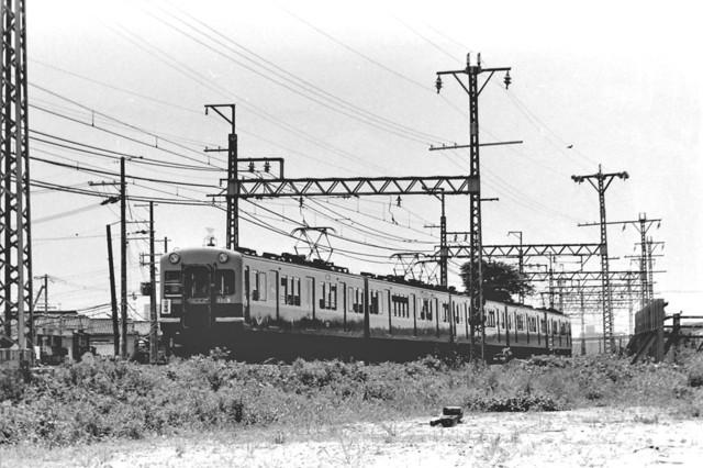 京阪橋本1925.JPG