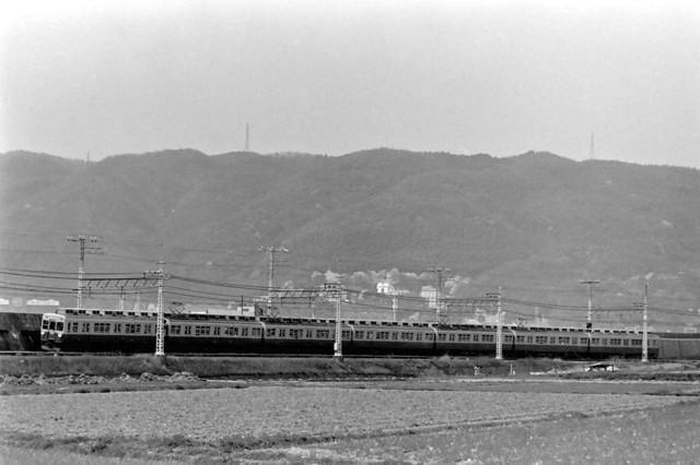 京阪橋本2200系7連.JPG