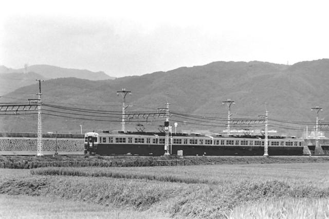 京阪橋本2600系4連.JPG