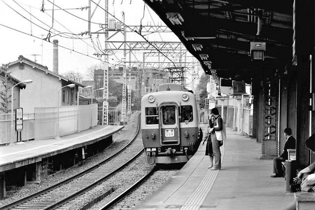 京阪橋本2816.JPG