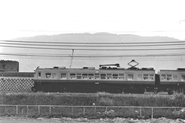京阪橋本3008サイド.JPG