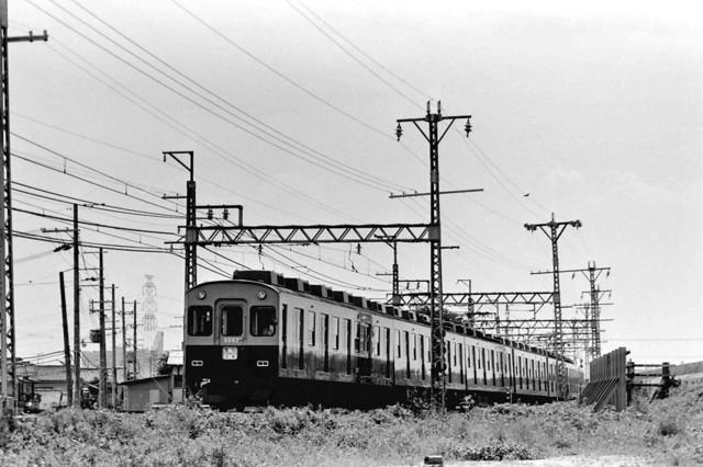 京阪橋本5557.JPG