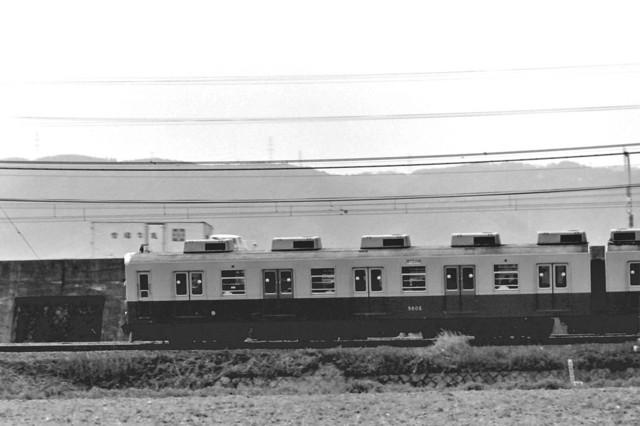 京阪橋本5605.JPG