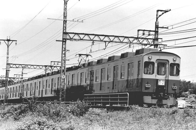 京阪橋本5606.JPG