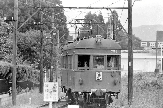 名鉄谷汲線751入線.JPG