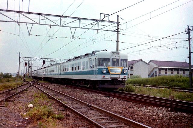 宝殿153快速低運.JPG