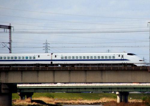 山陽新幹線300_4.jpg