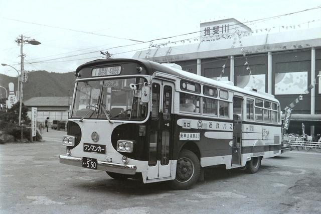 揖斐近鉄バス.JPG