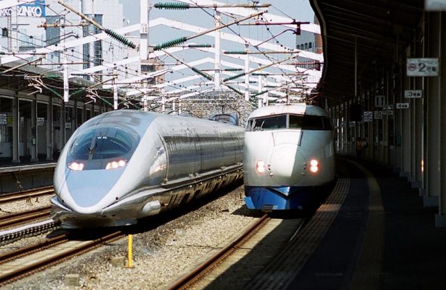 新幹線500・0西明石.JPG