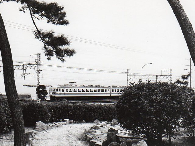 海2須磨浦公園153系.jpg