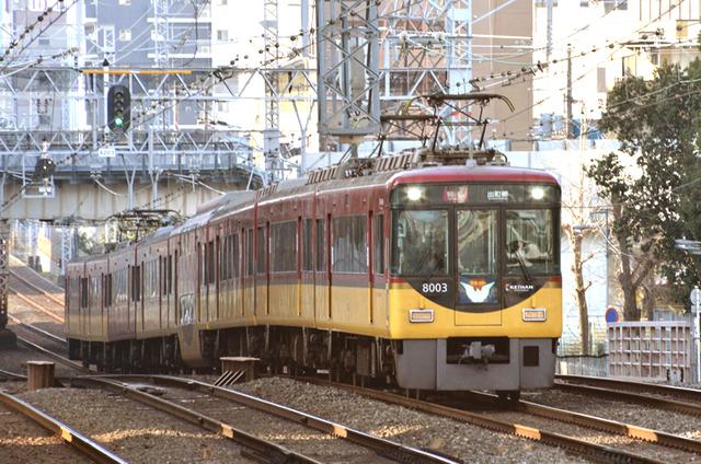 0104野江京阪8003.JPG
