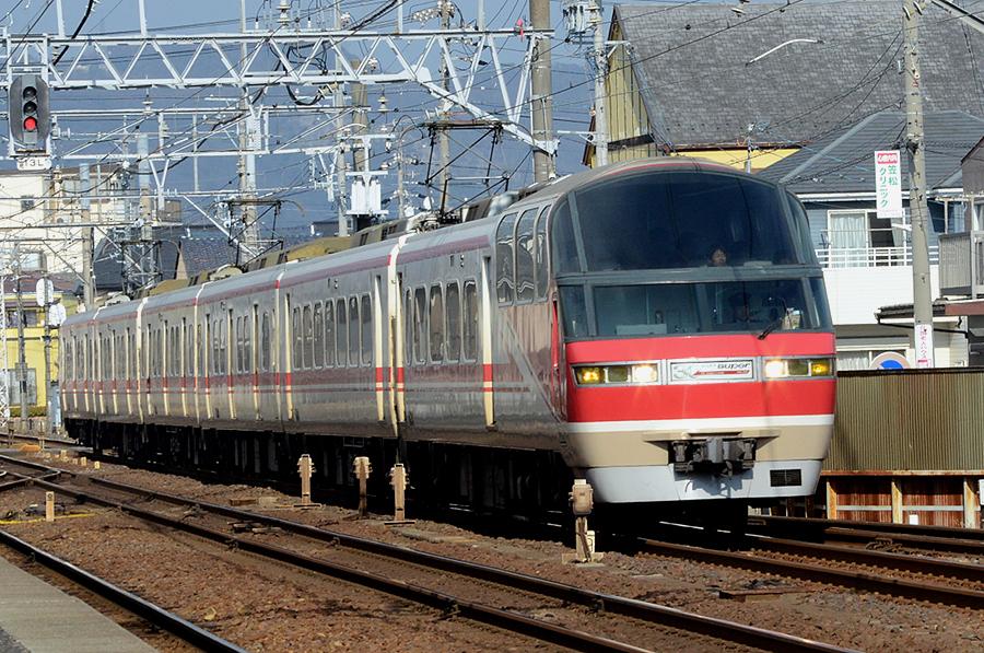 010504岐南名鉄1131上り.JPG