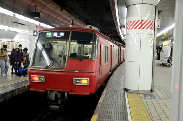 010613名古屋名鉄5306.JPG