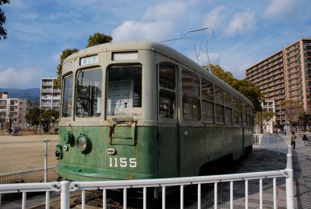 0202神戸市1155南東側本山.JPG