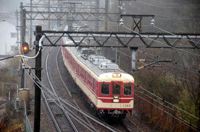 0210丸山神鉄1360.JPG