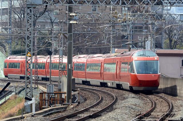 0224小田急町田GSE1.JPG