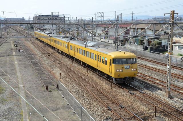0307倉敷117-100正面黒.JPG