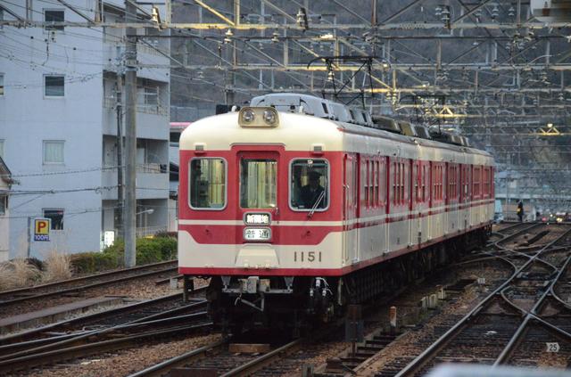 0316鈴蘭台神鉄1151.JPG