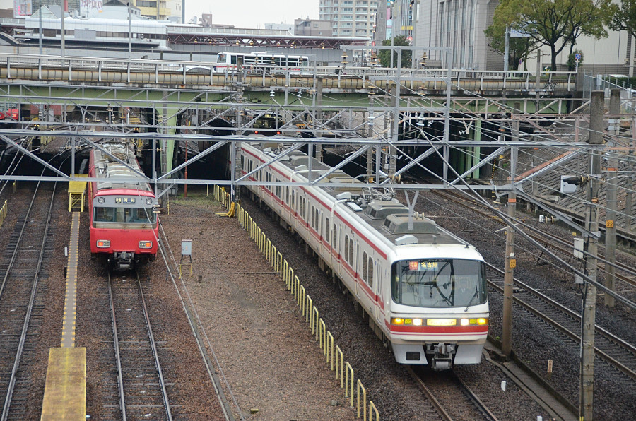 0321金山名鉄1200・6500.JPG