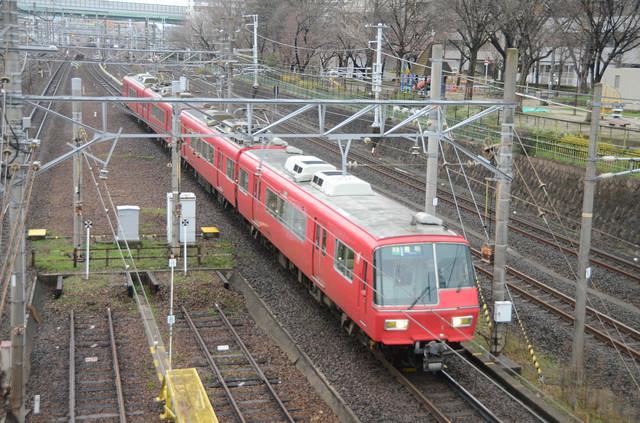 0321金山名鉄5700.JPG