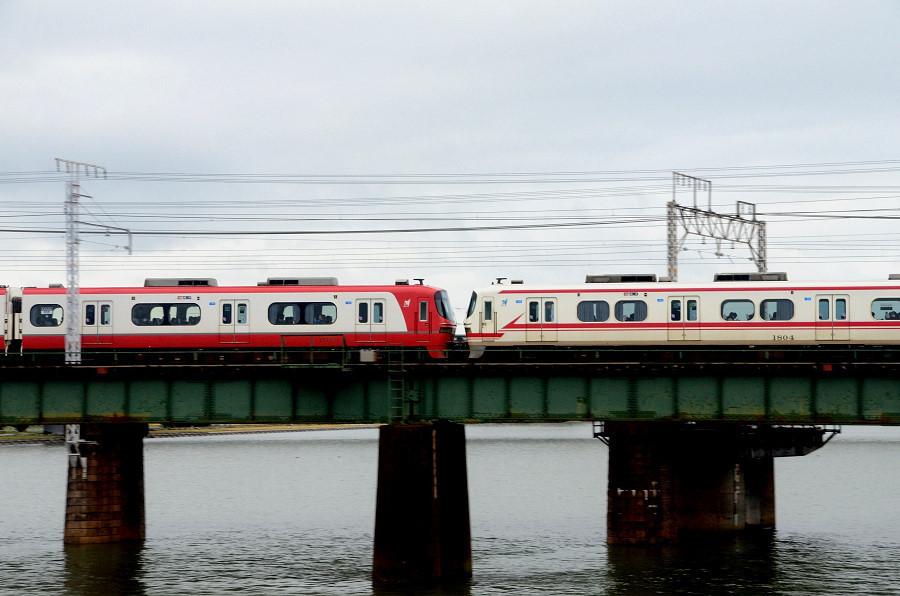 0322下地名鉄1200・1800連結部.JPG