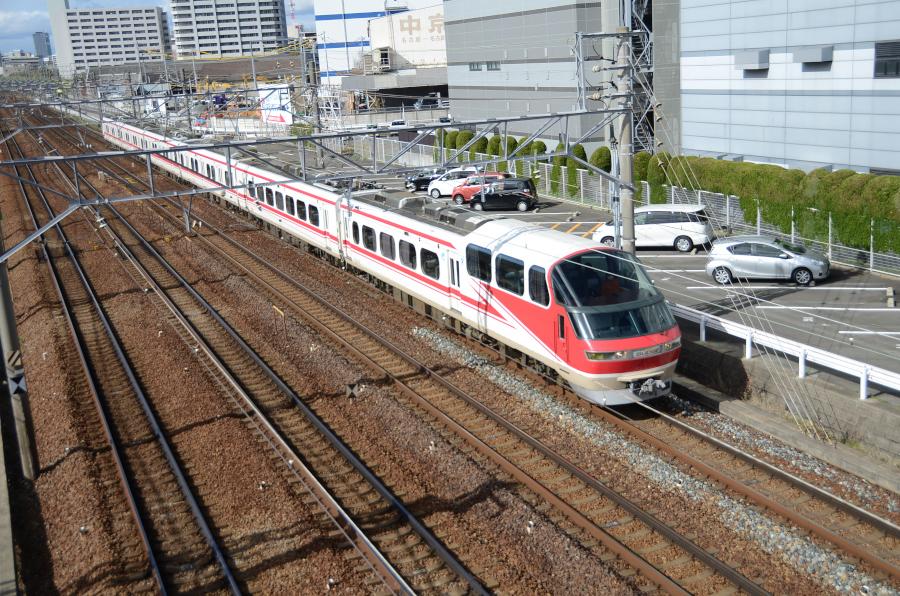 0322熱田名鉄1000.JPG