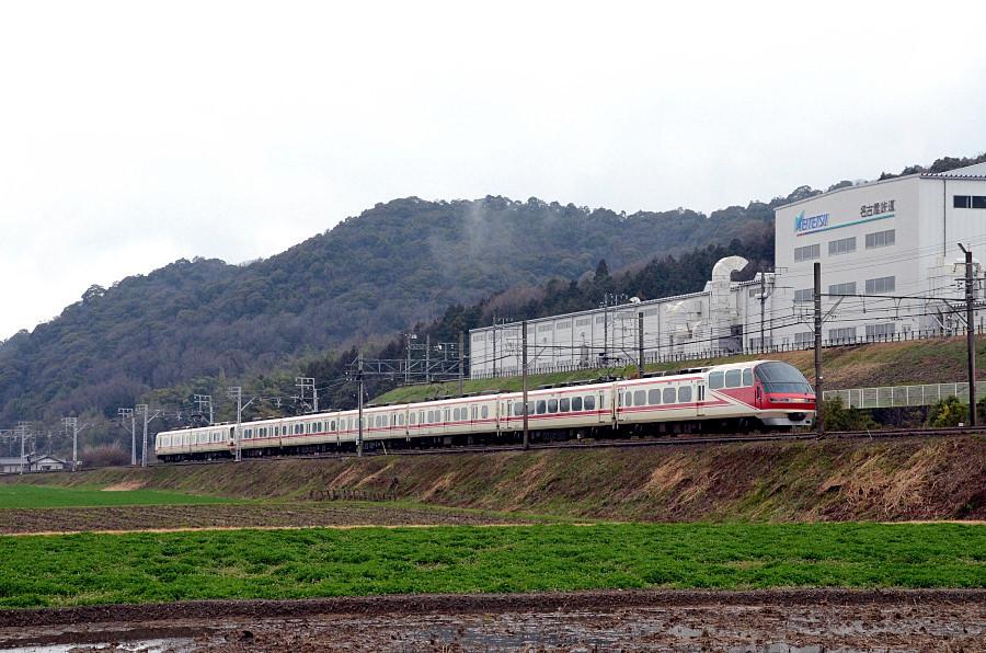 0322舞木名鉄1000原色.JPG