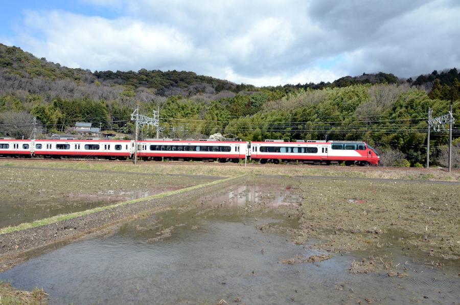 0322藤川南名鉄1000 (2).JPG