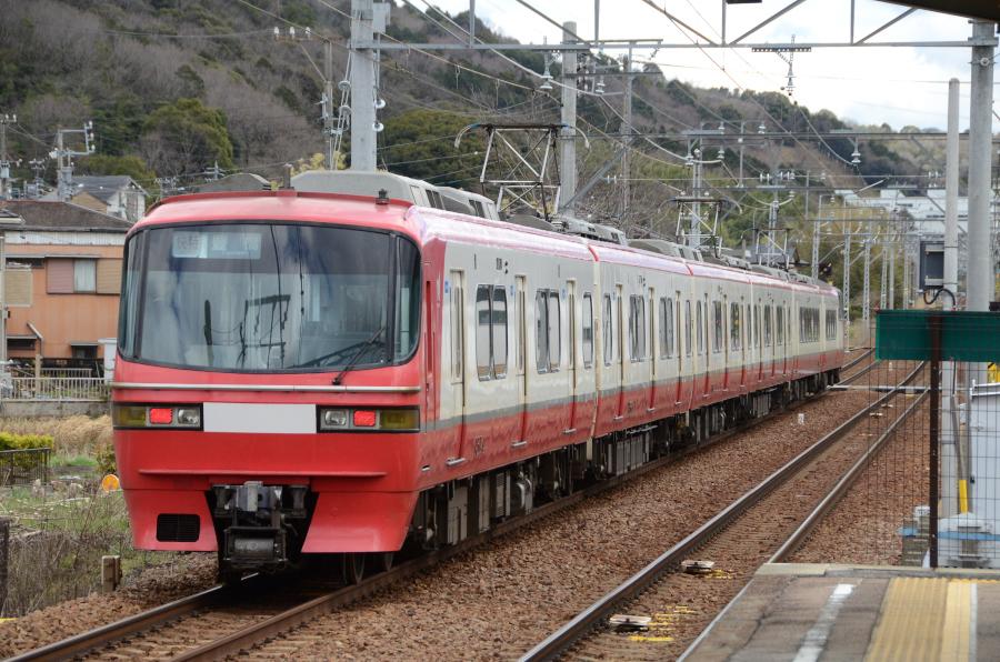0322藤川駅名鉄1200リニューアル.JPG